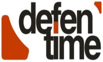 Defen time